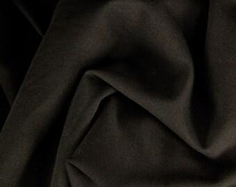 cuff black