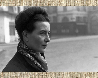 the woman destroyed simone de beauvoir pdf