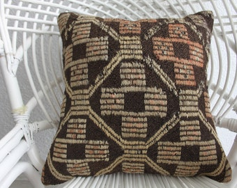 pillows from rugs throw pillow natural fabric embroidery couch pillow sets woven kilim cushion floor cushion cover kilim pillow 1813