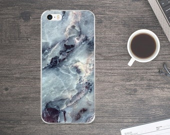 Dark Marble phone Case Marble iPhone 6 Case Marble iphone 7 case Marble iPhone Case Marble Dark iPhone 5s Case Marble Phone Case