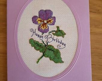 Happy Birthday Card,Unique Card,Special Card,Special Gift,Happy Anniversary ,Happy Birthday CardBirthday Gift,Greeting BirthdayGreeting Card
