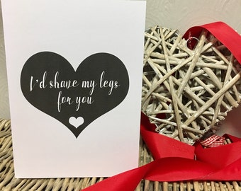 funny Valentine's Day card, valentine day cards, funny cards, funny greeting cards, greeting cards, love cards, valentines day, heart card