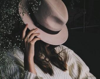 Fedora hat, bright hat, fedora classic, hat, classic hat, hatfield, vintage hat, vintage, felt hat, summer hat, mens fedora, mens fedora hat