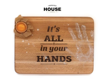 Engraved custom, chopping board, engraved, wood cutting board, wedding gift, anniversary gift, housewarming gift, birthday gift, unique gift