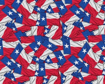 Texas Flag htv, Texas flag vinyl, Texas flag glitter htv