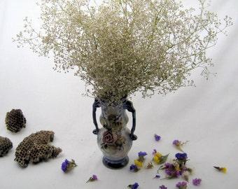 Dried floral arrangement, natural floral supplies,flower bouquet, flower art, florist supplies, DIY, floral display, vase filler,home decor