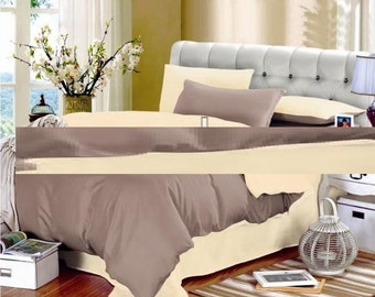 """Bed linen series """"Dionis"""" EURO"""