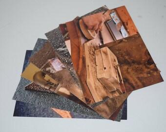 Make - Print Collection