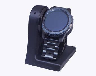 LG Urbane Watch Stand Artifex Charging Dock Stand for Urbane