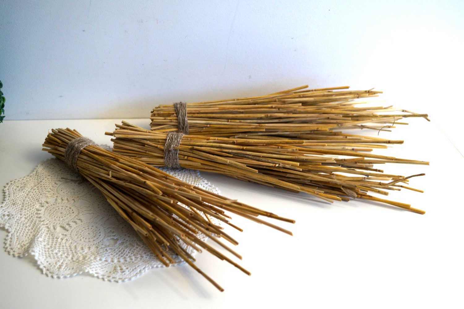 Natural straw bouquet straw bunch dried grass bunch vase filler 975 shipping reviewsmspy