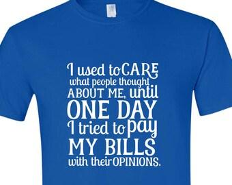 Women's TShirts, Funny T-Shirts, TShirts with Sayings, TShirts for Women, Tee Shirts Women, T Shirts with Sayings, T Shirts Women