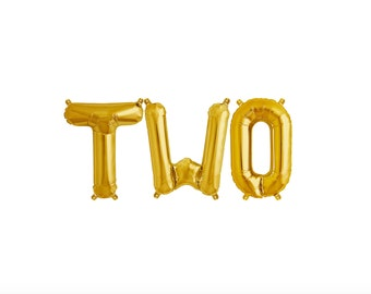 big balloon letters large letter balloon etsy 20604 | il 340x270.1149979923 hqz8