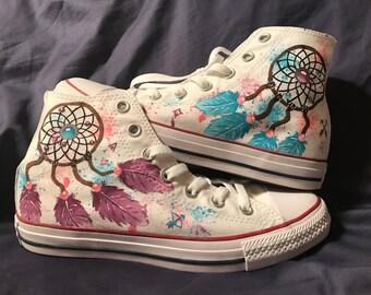 Dreamcatcher Shoes