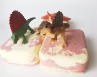 Dinosaur Egg Bath Bomb, Dinosaur Toy, Bath Bomb Toy, Dino Bath Bomb, Kids Bath Bomb, Childrens Bath Bomb, T-Rex Toy, Pterodactyl Toy