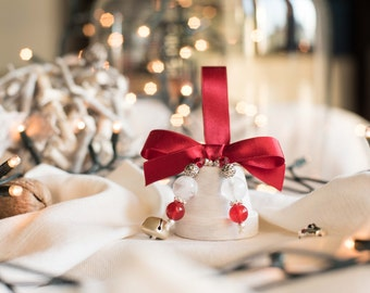 Christmas decorations, gift ideas, wedding favor, gift, giveaway, guest post