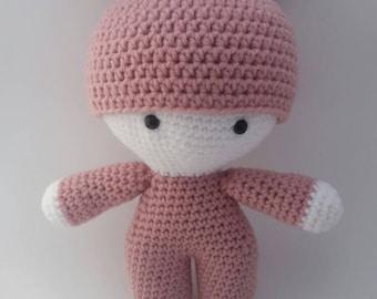 Easter bunny, crochet bunny, bunny rabbit, crochet rabbit, amigurumi, stuffed bunny, bunny stuffed animal, stuffed toy, bunny, baby gift