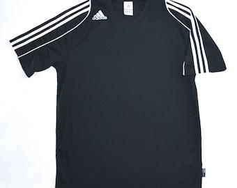 Mixed Adidas T-shirt