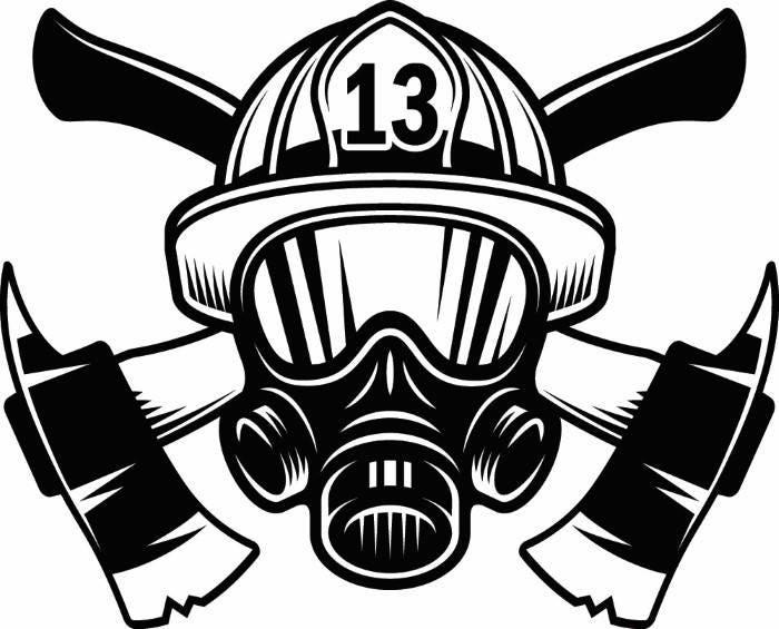 firefighter logo 1 firefighting rescue helmet mask axes fireman fighting fire svg eps png. Black Bedroom Furniture Sets. Home Design Ideas