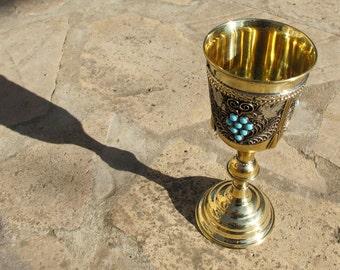 Medieval Georgian Cup