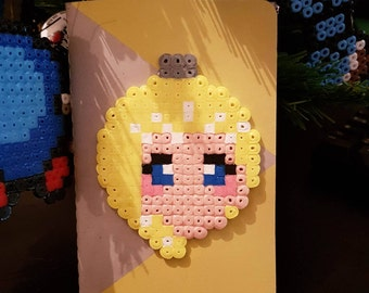 Book NoteBook Elsa the snow Queen