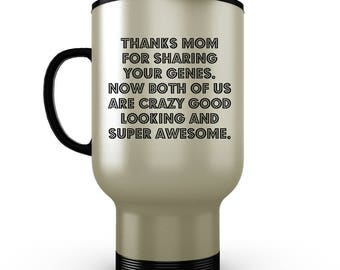 Mom From Son, Mothers Day Gifts From Kids, Mothers Day Gifts From Son, Mom From Daughter, Mothers Day From Kids, Mothers Day From Son, Mug