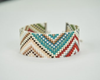 Amelie | Bracelet width 2cm