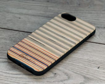 iphone 7 case recycled