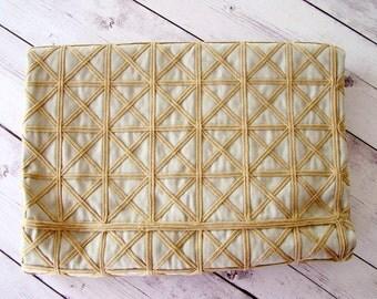 Home Decor Print Fabric-Jaclyn Smith Tasty Robins Egg