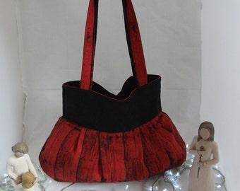 Ladies Elegant Bag