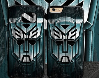 Cool Transformer - iphone 4 4s 5 5s 5c 6 6s 7 samsung galaxy s3 s4 s5 s6 s7 edge plus phone case wallet cases