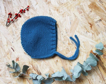 Baby Classic Hat / On order