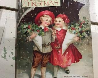 The Spirit of Christmas Book 6