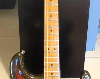 Fender USA Vintage series 1970 stratocaster