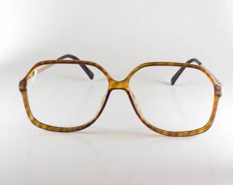 Viennaline 1300 12-130 Made In Germany Vintage Frames Vintage Eyeglasses