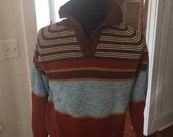 Vintage Kmart Sweater