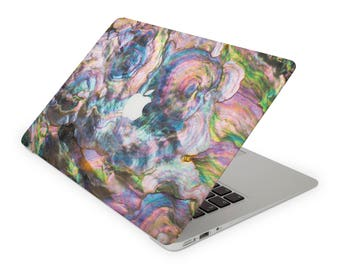 Oyster shell Macbook Case   Protection for your MacBook Pro   MacBook Air   MacBook pro Retina   Macbook Pro 2016  