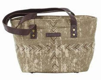 Emery shoulder bag by Bella Taylor