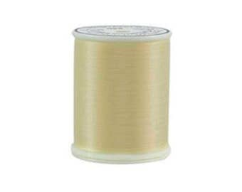 Superior Threads - The Bottom Line - 640 - Light Yellow
