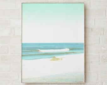 Beach Photography Prints Wall Art Prints Beach Decor Beach Print Art Beach wall Art Print Beach Wall Decor Beach Art Print Beach Pictures