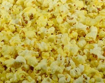 Bulk Ready-To-Eat Popcorn - FREE SHIPPING