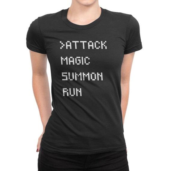 Gamer Shirt Men/Women