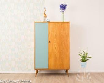 50s wardrobe, wardrobe, vintage (704072)
