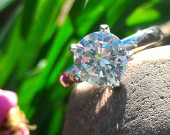 White Topaz is gifted to activate light particles within the Auric field of your crown chakra.