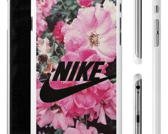 Nike iPhone Case
