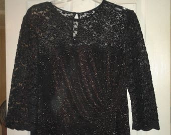 Alex Evenings Size 2X~ Ships FAST and FREE!