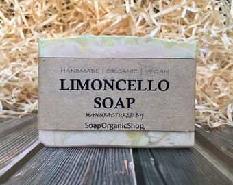 Citrus soap Scented soap Handmade soap Fragrance oil soap Shea butter soap Lemon soap Woman soap Cold process Soap Organic Soap Swirled