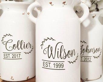 barn wedding decor | farmhouse style wedding decorations | rustic  |wedding centerpiece |wedding decor | rustic wedding ideas | farmhouse
