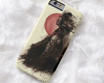 Star Wars PHONE CASE iphone 7 7plus iphone 4s 5 5C 5s 6 6s 6plus samsung s4 s5 s6 s7 s6 edge s7 edge iphone 7 samsung s6 samsung s7 s5