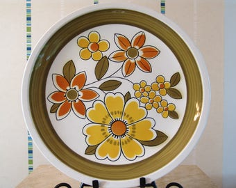 "Awake by Miksa | 12"" Platter 