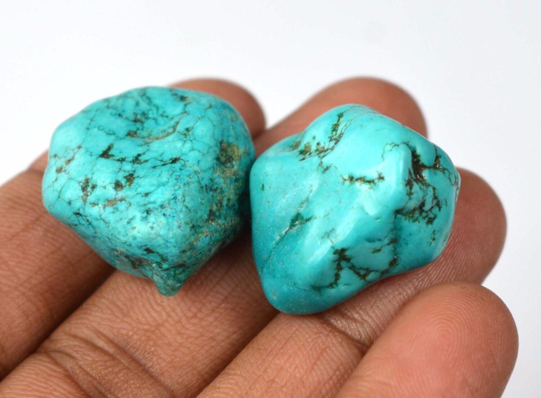 Natural Ct Sapphire Tri Color